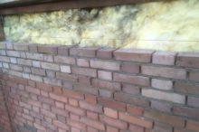 Verwijderen ramen